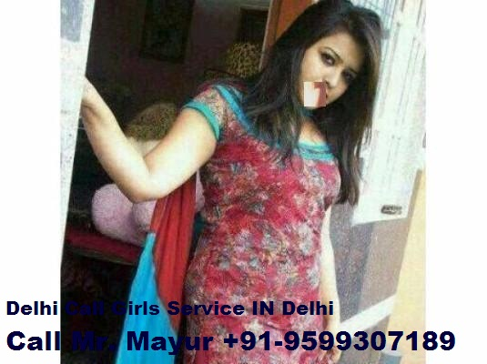Call Girls service in Gurgaon