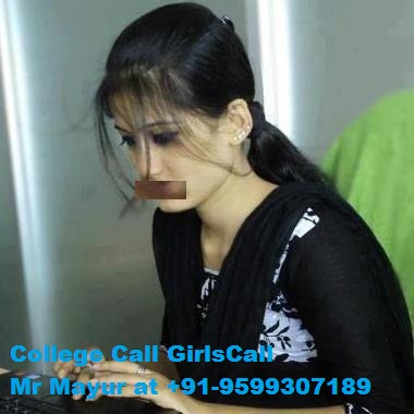 College Call Girls Service In Delhi, Gurgaon